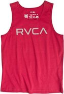 BIG RVCA TANK XX-Large