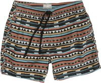 SCANDAL SHORTS Medium