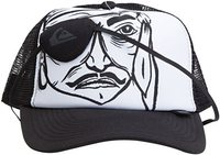 STAVI TRUCKER