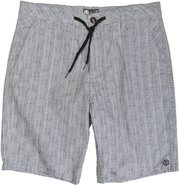 BARTON WALKSHORT