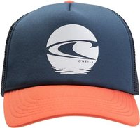 O&#39;NEILL RISING TRUCKER Indigo Blue