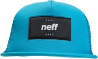 Neff Patcher Hat