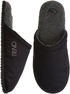 O'NEILL RICO SLIPPER Small