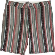 Altamont Santos Walkshort Mens Shorts