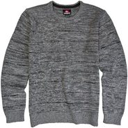 SIBERT SWEATER Large