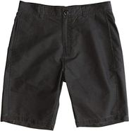 TACTIC WATER SHORT BLACK