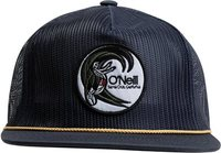 O'NEILL BREEZY TRUCKER Navy Blue