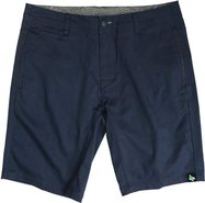 SUMMIT WALKSHORT Navy Blue