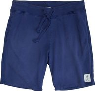 HOME ALONE RELAXED JOGGING SHORT Small