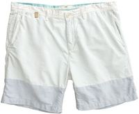 LIGHT BLUE WALKSHORT