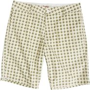Altamont Tabs Walkshort Mens Shorts