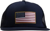 O&#39;Neill Double Down Hat