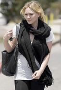 PAULA BIANCO 
