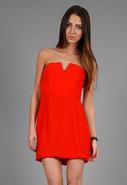Bombshell Mini Dress in many colors