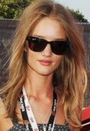 Original Wayfarer 50mm Sunglasses