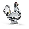 Swarovski Hen by Swarovski