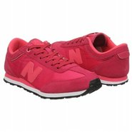 The 556 Shoes (Raspberry) - Women's Shoes - 9.0 B