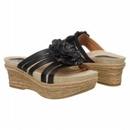 Valencia Sandals (Black) - Women's Sandals - 9.0 M