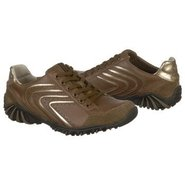 Octavia Shoes (Dark Taupe) - Women's Shoes - 9.0 M