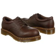 2216 ST 4 Eye Shoes (Brown Industrial) - Men's Sho