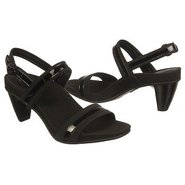 Kate Shoes (Black) - Women's Shoes - 5.5 M