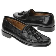 Alfredo Shoes (Black) - Men's Shoes - 7.5 M
