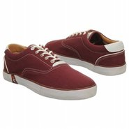 13700 Shoes (Burgundy) - Men's Shoes - 10.0 M