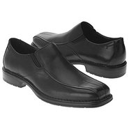 Harley Shoes (Black) - Men&#39;s Shoes - 7.0 M