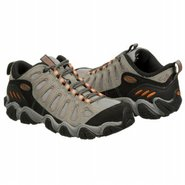Sawtooth Low Shoes (Charcoal) - Men's Shoes - 8.0