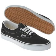 ERA Shoes (Black) - Men's Shoes - 8.5 M