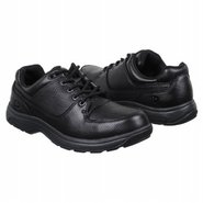Windsor Shoes (Black) - Men's Shoes - 11.0 D