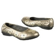 Sophian Tod/Pre Shoes (Pewter Multi Pu) - Kids' Sh