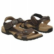 Eden 2 Sandals (Brown) - Women's Sandals - 8.0 M