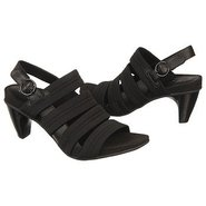 Veronica Shoes (Black) - Women's Shoes - 5.0 M