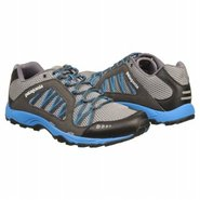 Fore Runner Evo Shoes (Narwhal/Alaska) - Men's Sho