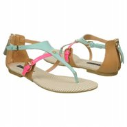 Baran Sandals (New Pale Sea/Ambra) - Women's Sanda