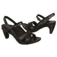 Madeleine Shoes (Black) - Women's Shoes - 5.5 W