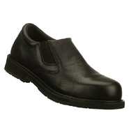 Exalt-Reliever Shoes (Black) - Men's Shoes - 13.0