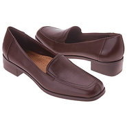 Allison Shoes (Mocha) - Women's Shoes - 9.5 N