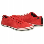 Cotter Shoes (Regal Red) - Men's Shoes - 8.5 M