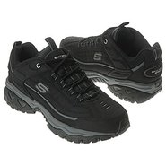 Downforce Shoes (Black) - Men's Shoes - 8.0 W