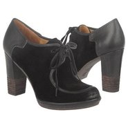 Mindy Shoes (Black) - Women's Shoes - 6.0 M