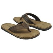 Crevo 