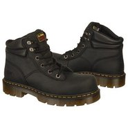 Burnham ST Boots (Black) - Men&#39;s Boots - 14.0 M