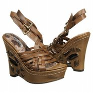 Dine and Dancing Shoes (Tan) - Women's Shoes - 9.5