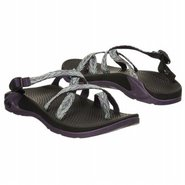 Zong Sandals (Pixel Weave) - Women's Sandals - 7.0