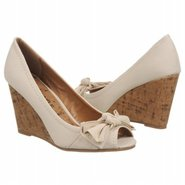 Kardinal Shoes (Natural Canvas) - Women&#39;s Shoes - 