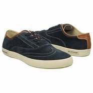 Oxford Shoes (Peacoat/Luggage) - Men's Shoes - 9.0