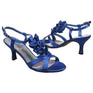 Giselle Shoes (Blue) - Women's Shoes - 11.0 M