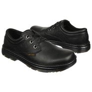 Portsmouth SD Shoes (Black) - Men's Shoes - 10.0 M
